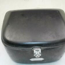 1983 honda shadow 500 REAR TRUNK COMPARTMENT