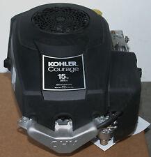 KOHLER COURAGE PSSV4713213 LAWN MOWER RIDER ENGINE NO FUEL PUMP 597CC NEW