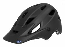 Giro Cartelle MIPS Helmet 2020 - Matte Black / Electic Purple - SMALL