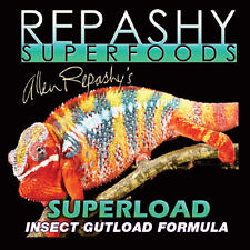 NEW LOWER PRICE: REPASHY SUPERFOODS SUPER LOAD 85G