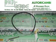 CABLE COMANDO ACELERADOR RENAULT R5 1000 L -TL