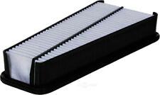 Air Filter-Extra Guard Fram CA9683
