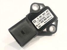 Audi A3 A4 A6 VW Passat Golf Polo Bora 1.9 2.0 TDI manifold pressure MAP sensor