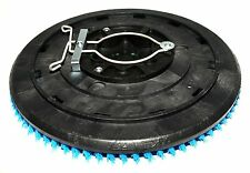 "Tennant 16"" Pad Driver Assembly 379016 Auto Floor Scrubber T7 32"" Machine"