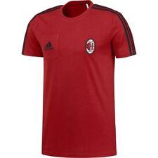 Maglie da calcio di squadre italiane rossi s , , non indossata in partiti