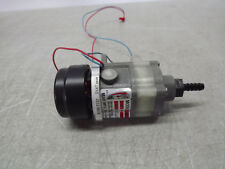 March 893 08 Brushless 24vdc Magnetic Drive Centrifugal Pump 27 Gpm 38 Used