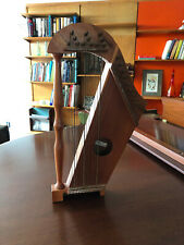 New ListingSmall Handmade Harp