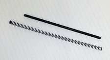 Erma Carbine Spring and Guide - (#Z-253)