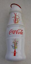 GOURDE Coca cola collection