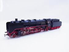 LOT 58082 | Märklin H0 3082 Dampflok mit Tender BR 41 der DB