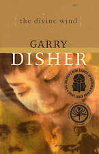 The Divine Wind By Garry Disher .- New