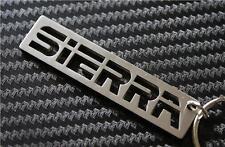 For SIERRA keychain keyring Schlüsselring porte-clés XR4i SAPPHIRE RS 500 TURBO