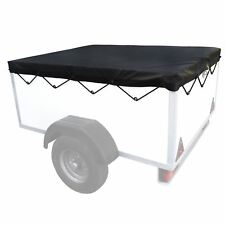 Industrial Trailer Cover CUSTOM SIZES Made to Measure Any Size up to 7ft x 4ft