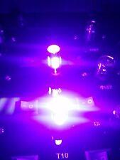 2x T15 921 T13 Pink 5 COB LED SMD 7.5W Tail Turn Signal Brake Light Bulb Lamp