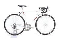 Trek 1400 Vintage Road Bike 2 x 7 Speed Shimano 105 Medium - 54 cm