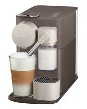 DeLonghi EN500.BW  LATTISSIMA ONE  Nespresso capsule koffiemachine