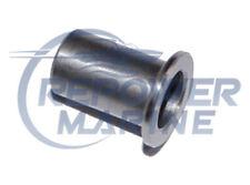 Trim Rack Nut for Volvo Penta 290, SP & DP Drives, Replaces 853760