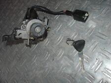 Peugeot Speedfight 3 / 50,2Takt Zündschloß mit 1 Schlüssel.Original.