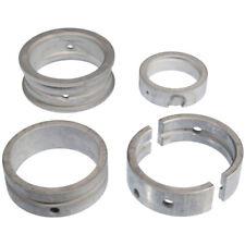 Clevite Crankshaft Main Bearing Set MS-943A; A-Series Standard