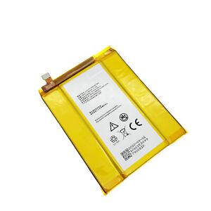 Li-ion Battery For ZTE Z981 Zmax Pro Grand X Max 2 Z988 Imperial Max Z963U
