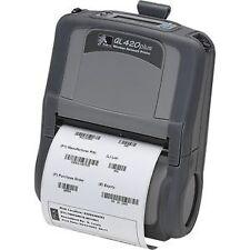 Zebra Wireless Printer