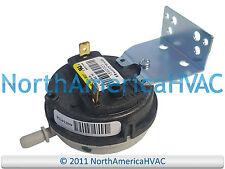 "OEM Lennox Armstrong Ducane Furnace Air Pressure Switch 80K11 80K1101 -0.10"""