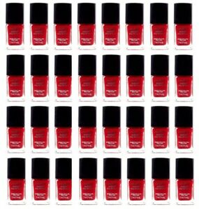 Covergirl Outlast Stay Brilliant Nail Polish, 180 Lasting Love CHOOSE YOUR PACK