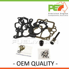 New * OEM QUALITY * Carburetor Repair Kit For Mazda 323 AP# BD# 1.3L TC E3 D5 E5