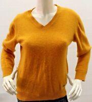 Maglione GAUDI' Donna Sweater Woman Taglia Size XL