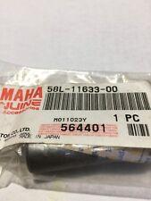 YAMAHA 58L-11633-00 PISTON PIN