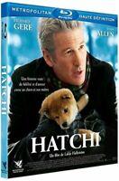 Hatchi [Blu-ray] // BLU RAY NEUF