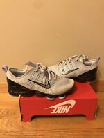 Nike Air Vapormax Flyknit 3 (GS) Size 5Y (Women's 6.5) $185 Trainer Runner