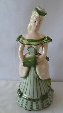 Kay Finch 1940 Southern Lady Figurine or Statue #A3587