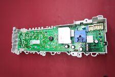 AEG Electrolux Elektronik ,132541643, 451530143, 64640L, PNC: 914903570/02