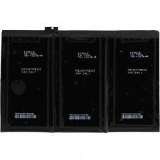Akku Battery Ersatzakku für Apple iPad 3, iPad 4 (A1389) mit 11560mAh