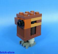 LEGO STAR WARS 75146 Figura / GONK DROID