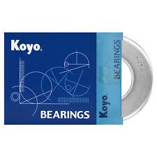 Koyo Throw out bearing RCT4000SA for Nissan 350Z