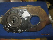 Arctic Cat Inner Clutch Cover Engine Case Shield 400 375 4x4 02'-07' AC3402-586
