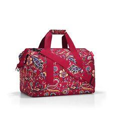 30 39 L leichte Reisetaschen ohne Rollen günstig kaufen | eBay