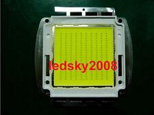 200W Cold White 20000-25000K High Power LED Light chip bead 22000 Lumen Epistar