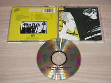 CAPTAIN BEEFHEART CD - DOC AT THE RADAR STATION / VIRGIN in MINT