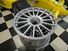 Oz Racing HPD LPM Front Wheel Level 5 Motorsports 18x12.5
