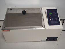 Thermo Fisher Scientific Precision 2870 Shaking Water Bath