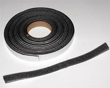 "DORFMAN PACIFIC DPC Gray Foam Hat Size REDUCER SELF ADHESIVE TAPE 12"" x 7/8"" New"
