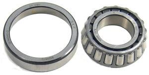 Frt Inner Bearing Set  Centric Parts  410.90006