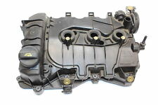 CITROEN PEUGEOT 1.2 HMZ ENGINE ROCKER COVER 9806820880