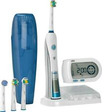 Oral-B Triumph 5000 Smart Guide Limited Design Edition Elektrische...