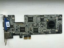 AVERMEDIA C127 GAME BROADCASTER HD RECORD AND STREAM GAME PLAY UP TO 1080P PCI-E