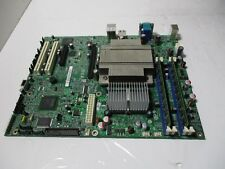 Intel S3200SH LGA775 Server Motherboard D86140-304 4GB