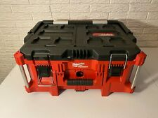 Milwaukee 48-22-8425 Packout Tool Box